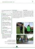 Borgernes Udviklingsplan - Ulbjerg Landsby - Page 5