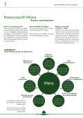 Borgernes Udviklingsplan - Ulbjerg Landsby - Page 6