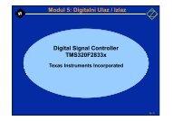 05-Digitalni UI [Compatibility Mode]