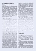 Juli - August 2011 Filnavn: PDF - Grinderslev Kirke - Page 3