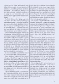 Juli - August 2011 Filnavn: PDF - Grinderslev Kirke - Page 7