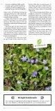 Kirkeblad_83 - Toksværd Holme-Olstrup Pastorat - Page 2