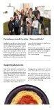 Kirkeblad_83 - Toksværd Holme-Olstrup Pastorat - Page 7