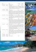 Tre attraktive Ultra Deluxe krydstogter - Bella Vista Travel - Page 5
