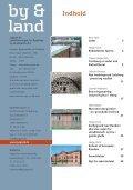 juni 2009 nr. 83 - Bygningskultur Danmark - Page 2