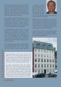 juni 2009 nr. 83 - Bygningskultur Danmark - Page 4