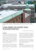 juni 2009 nr. 83 - Bygningskultur Danmark - Page 5