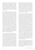 juni 2009 nr. 83 - Bygningskultur Danmark - Page 6