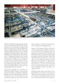 juni 2009 nr. 83 - Bygningskultur Danmark - Page 7