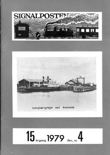 Kort - Signalposten.dk