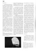 Kort - Signalposten.dk - Page 4