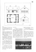 Kort - Signalposten.dk - Page 7