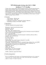 Referat 4. november 2008.pdf