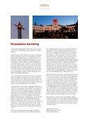Årsrapport 2006/07 - Tivoli - Page 3