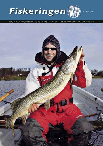 Fiskeringen 1-09.pdf