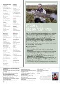 Fiskeringen 1-09.pdf - Page 2