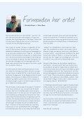 Fiskeringen 1-09.pdf - Page 3