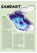 Fiskeringen 1-09.pdf - Page 5