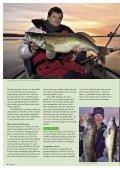 Fiskeringen 1-09.pdf - Page 6