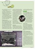 Fiskeringen 1-09.pdf - Page 7