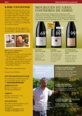 Årets Julevin - Bichel Vine - Page 2