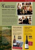 Årets Julevin - Bichel Vine - Page 4
