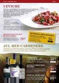 Årets Julevin - Bichel Vine - Page 5