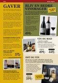 Årets Julevin - Bichel Vine - Page 6