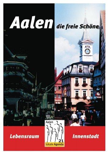D:\Lpc daten\Kunden\Agenda 21\Broschüre - Stadt Aalen