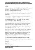 Rapporten - Page 5