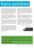 Se rapporten her - Bupl - Page 2