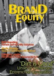 market - Brand Equity Magazine