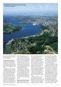 Storkommunernes årti - Grønt Miljø - Page 5