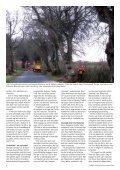 Storkommunernes årti - Grønt Miljø - Page 6