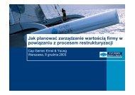 Co to jest VBM? - p.wnp.pl
