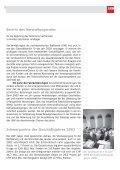 Liechtensteinische Kraftwerke Geschäftsbericht 2002 - Seite 7