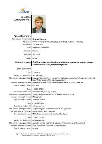 Senior thesis uc berkeley