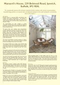 Mansard's House | 239 Belstead Road | Ipswich ... - Fine & Country - Page 2