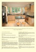 Mansard's House | 239 Belstead Road | Ipswich ... - Fine & Country - Page 3