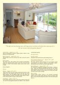 Mansard's House | 239 Belstead Road | Ipswich ... - Fine & Country - Page 4