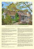 Mansard's House | 239 Belstead Road | Ipswich ... - Fine & Country - Page 5