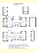 Mansard's House | 239 Belstead Road | Ipswich ... - Fine & Country - Page 7