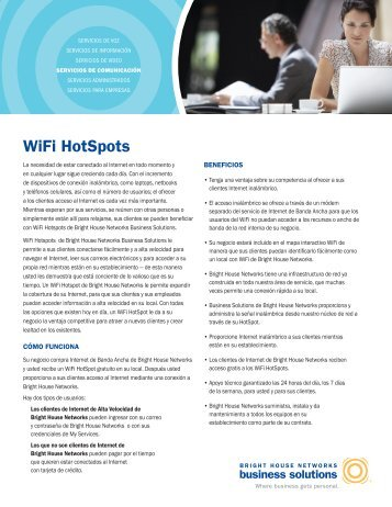 6263v1 WIFI HOTSPOTS FREE Spanish.indd - Bright House ...