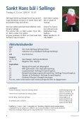 havndrup, hellerup, eskildstrup, pederstrup, sdr. højrup, søllinge - Page 2