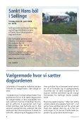 havndrup, hellerup, eskildstrup, pederstrup, sdr. højrup, søllinge - Page 4
