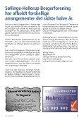 havndrup, hellerup, eskildstrup, pederstrup, sdr. højrup, søllinge - Page 5