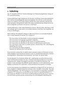 Sådan klager du til FN - Justitsministeriet - Publikationer - Page 7