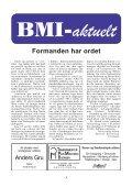 KirkeNyt - Bjergby Mygdal Portalen - Page 3