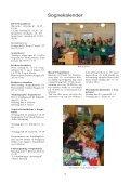 KirkeNyt - Bjergby Mygdal Portalen - Page 7