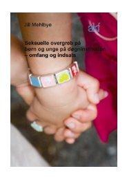 Hele publikationen (pdf) - Amternes og Kommunernes ...